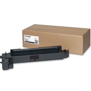 Lexmark� C792X77G Waste Bottle
