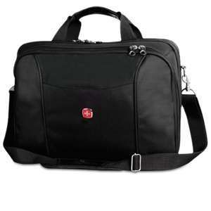 "Swiss Gear 15.6"" Laptop Case - SWA0907"