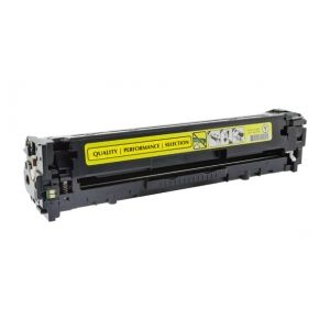 Dataproducts HP Remanufactured Toner - DPC1415Y