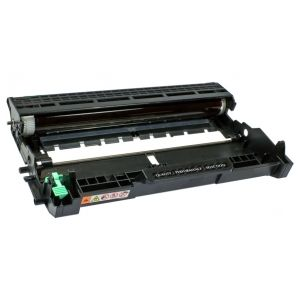 Dataproducts Brother DR420 Drum Unit - DPCDR420