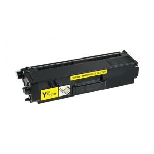 Dataproducts Brother TN315 Toner - DPCTN315Y