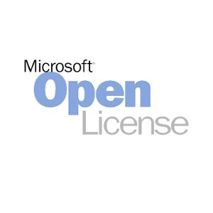 MS Online Adv. Threat Protection License - KF4-000