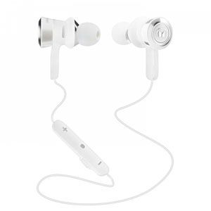 Monster Cable Clarity Wireless Bluetooth Earbuds