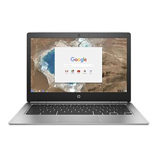 "HP 13 G1 13.3"" Chromebook"