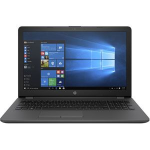 "HP 250 G6 15.6"" LCD Notebook"