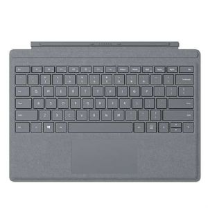 Microsoft Surface Pro Signature Type Cover French