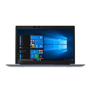 Toshiba Tecra X40-01E Core i5 128GB SSD Notebook