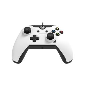 PDP Wired Controller for XB1 & PC