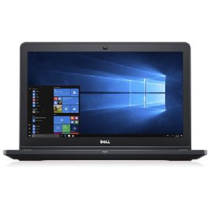 "Dell Inspiron Core i5 8GB 1TB 15.6"" Gaming Laptop"