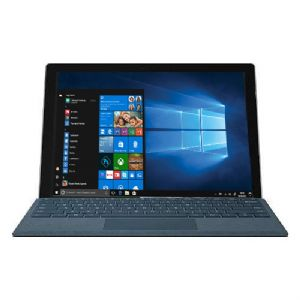 Microsoft Surface Pro i7 8GB 256GB 2-in-1 Laptop