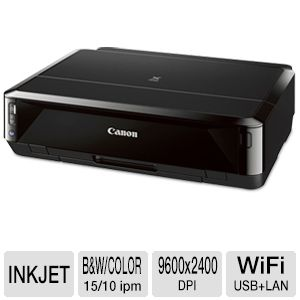 PRINTER,INKJET,IP7220