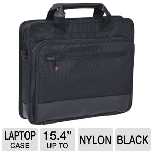 Lenovo 43R2476 Top Load Carrying Case