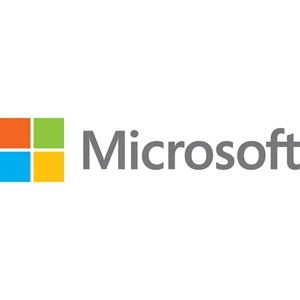 Microsoft Enterprise CAL Suite - step-up license