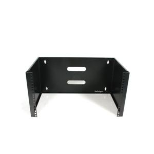 Equipment Mounting Patch Panel Wall Mount Bracket