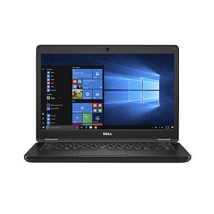 "Dell Latitude 5480 14"" Notebook"