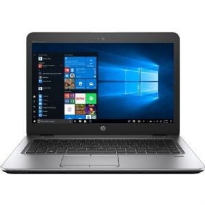 HP mt43 Thin Client Notebook PC