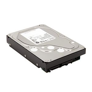 TOSHIBA 2TB Internal Hard Drive