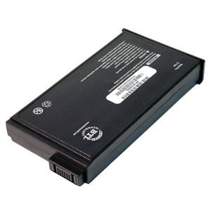 Battery Technology HP-NC6000L Replacement Battery
