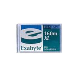 Exabyte 160M Data Cartridge