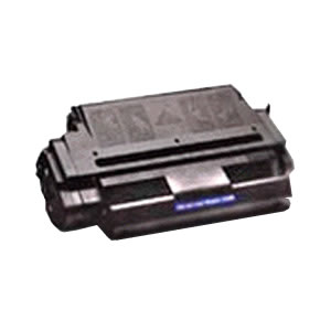 HP Toner Print Cartridge REFURB
