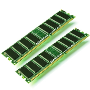 Kingston 2048 PC3200 REFURB