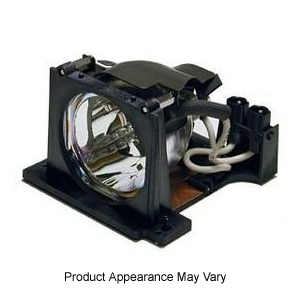 Epson Lamp for 1720/1725/1730W/1735W Projector