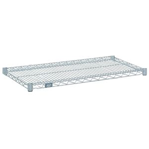 Nexel Wire Shelf