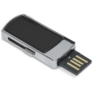 Transcend TS4GJFV95C Flash Drive