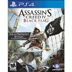 Assassin's Creed IV Black Flag for PlayStation 4