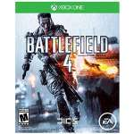 BATTLEFIELD 4 LIMITED EDITION XBOX ONE (Refurbished)