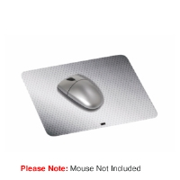 3M MP200PS Precise Adhesive Back Mouse Pad