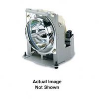 Replacement Lamp for NEC VT480, VT490, VT580, VT590, VT595, VT695  Projectors