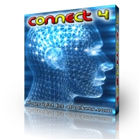4CONNECT PC EDITION