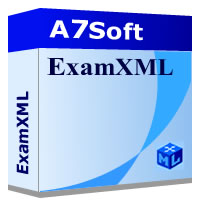 EXAMXML