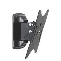 Atdec TH-2250-VTP Telehook Wall Mount