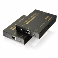 Aten - VE150 - Video Extender Kit