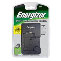 Energizer ERDCWGRN Digital Camera Wall Charger  