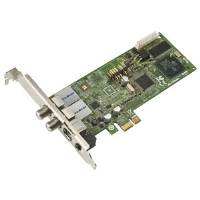 AverMedia MTVCOMG2R AVerTV Combo G2 PCIe TV Tuner   