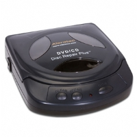 Aleratec DVD/CD Disc Repair Plus ( Motorized)