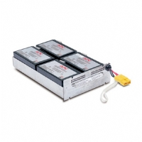 APC RBC24 Replacement Battery #24