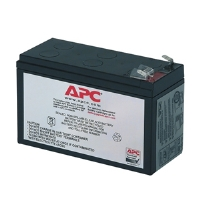 APC RBC2 Battery Cartridge #2