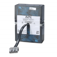 APC RBC33 Battery Cartridge #33