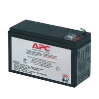 APC RBC35 Battery Cartridge #35