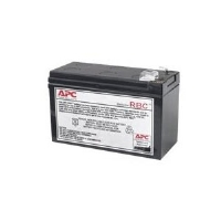 APC APCRBC114 Replacement Battery Cartridge #114