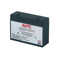 APC RBC10 Replacement Battery Cartridge #10