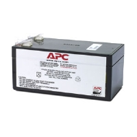 APC RBC47 Replacement Battery Cartridge #47
