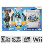 Skylanders Spyro 2946495 Wii Starter Kit - ESRB E10+, Adventure