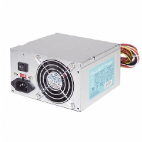 300W ALLIED ATX12V POWER SUPPLY
