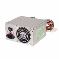 350W ALLIED ATX12V POWER SUPPLY