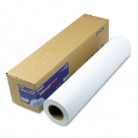 "Premium Glossy Photo Paper Rolls, 270 g, 24"" x 100 ft"